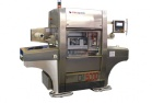 technical sales, Mecapack O-5000 Automatic Tray Sealer