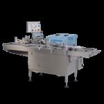 Technical Sales vial and ampoule labeller